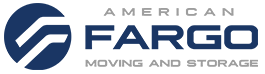 American Fargo Logo